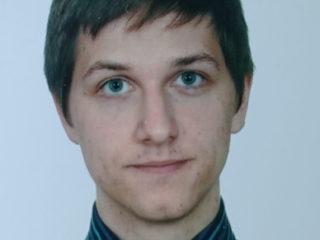 Jaroslav Horváth
